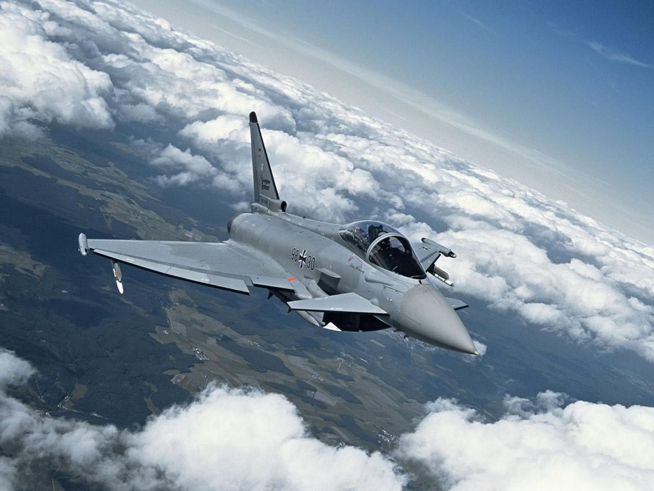aircraft free eurofighter typhoon 250114 wallpaper wallpaper