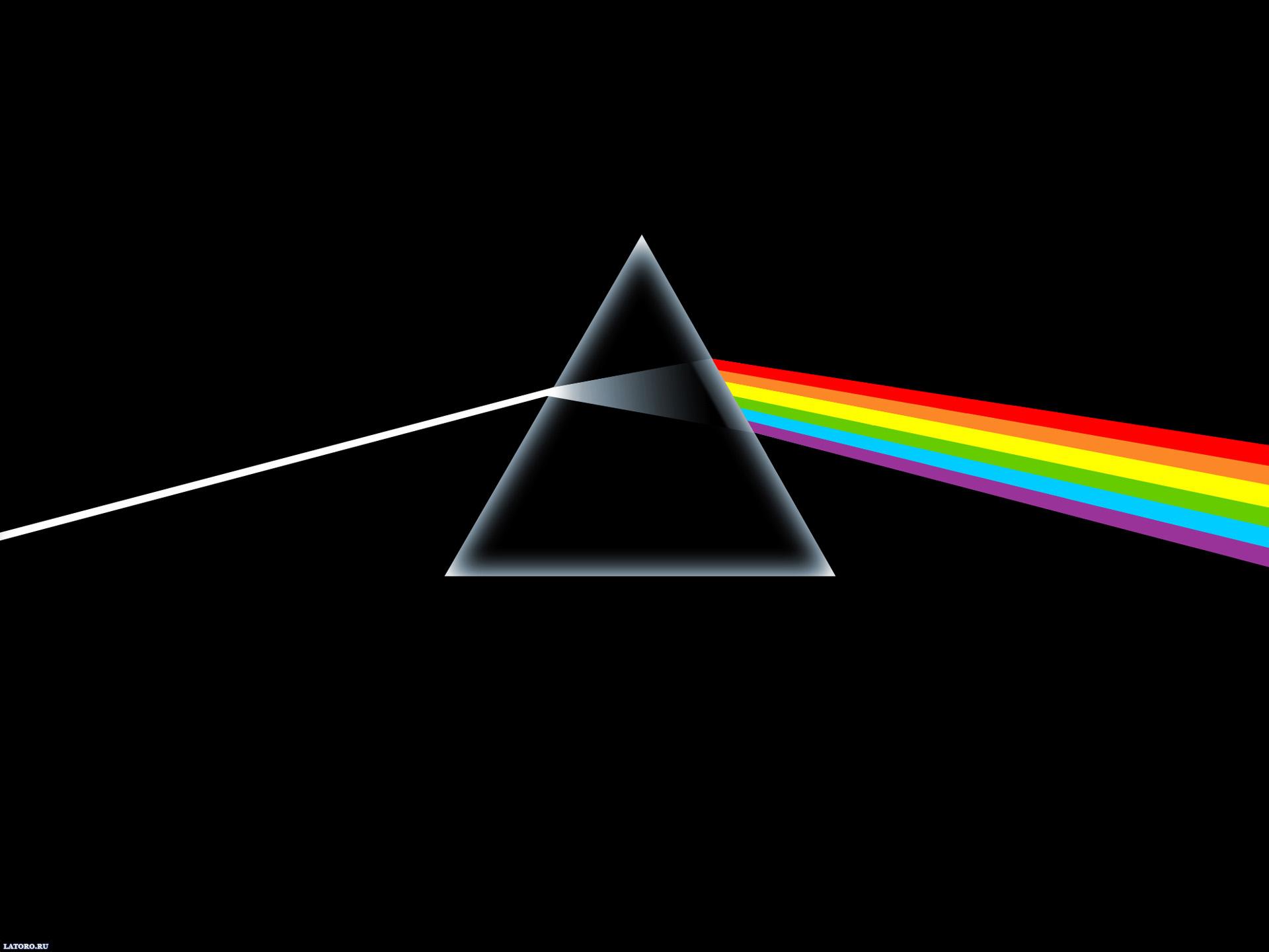 Pink Floyd Animals Colorful 158105 Wallpaper wallpaper