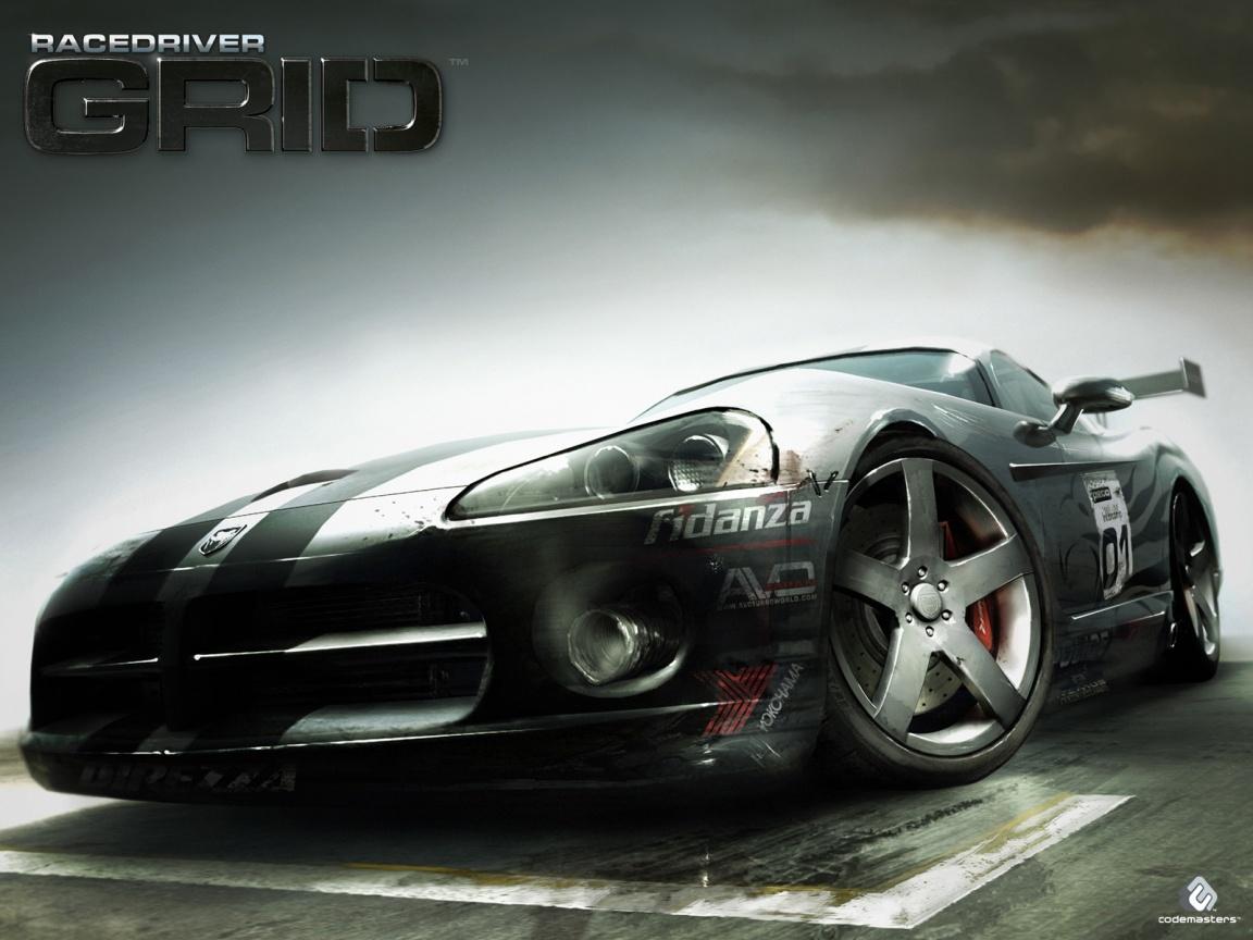 Racing Cars Hd X Car 243154 Wallpaper wallpaper