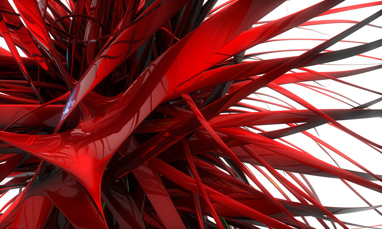 Red Abstract Background 317022 Wallpaper wallpaper
