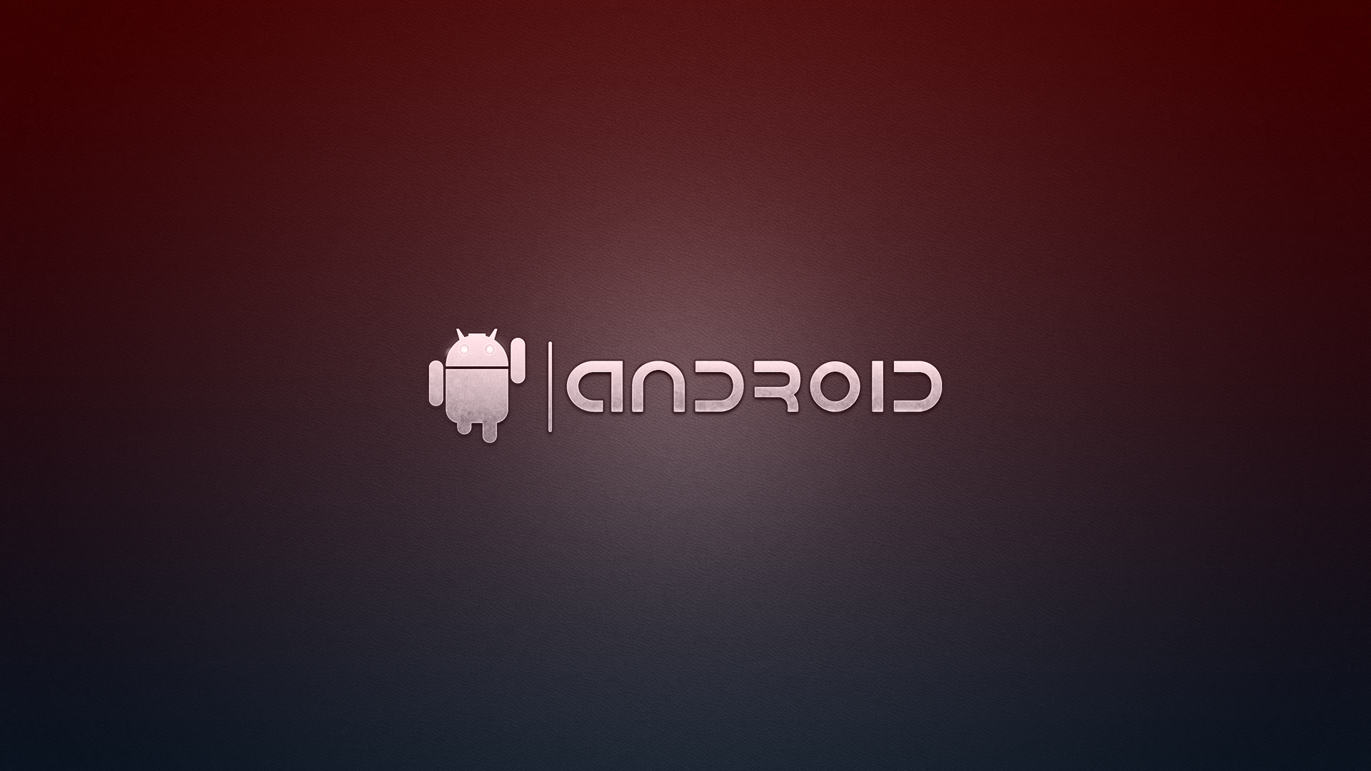 Epic Abstract Android 2385921 Wallpaper wallpaper