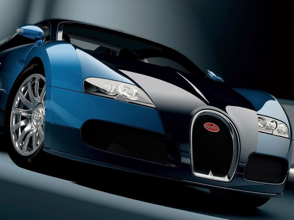 Porches Car Bugatti Lettest Cars Fast Very Expensive Cras 71427