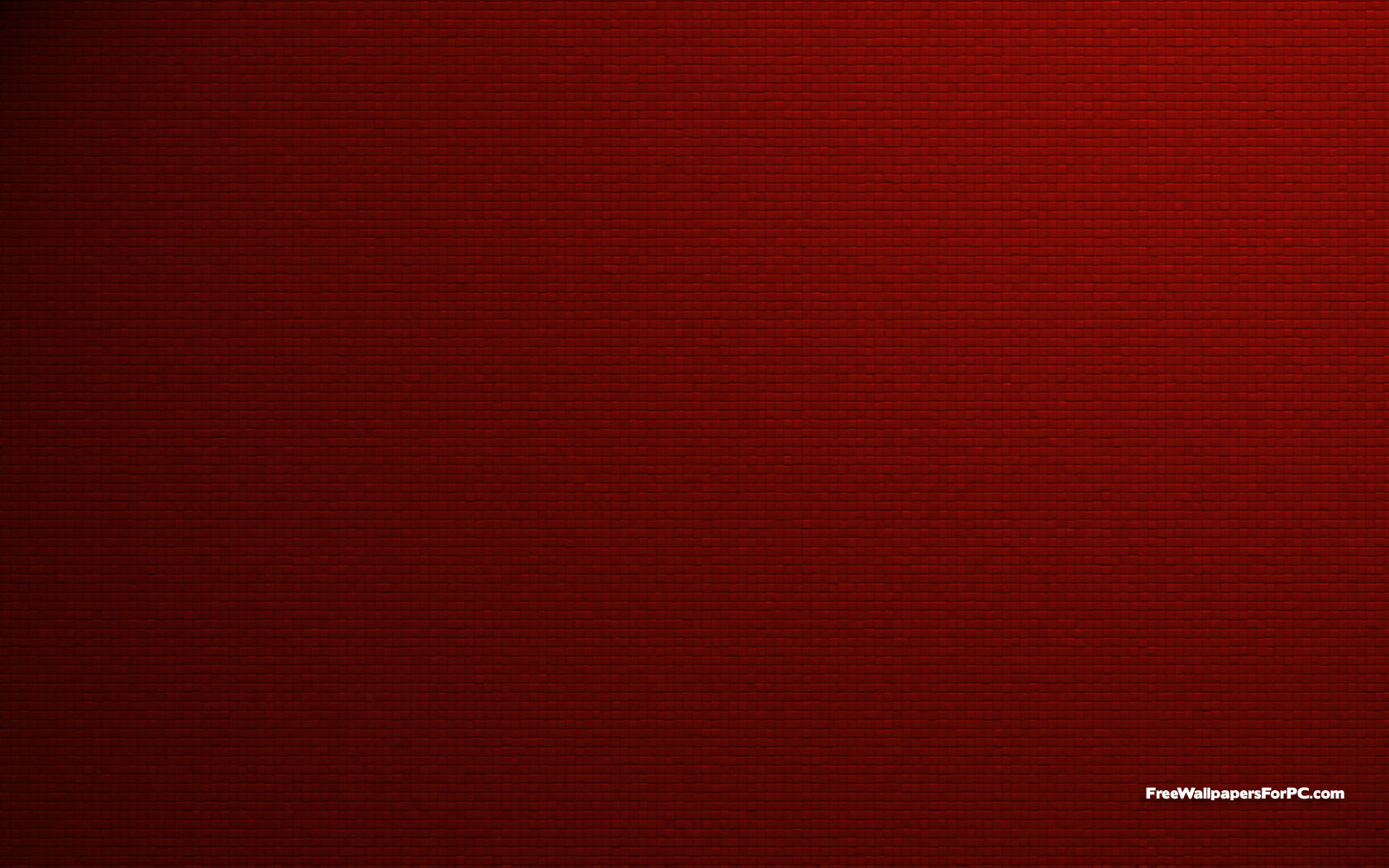 Red Abstract Artistic Pc Free 286294 Wallpaper wallpaper