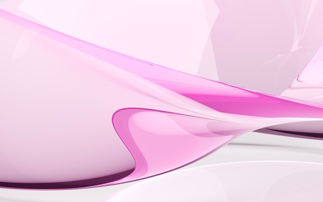Pink Hd Abstract Posted In 102594 Wallpaper wallpaper