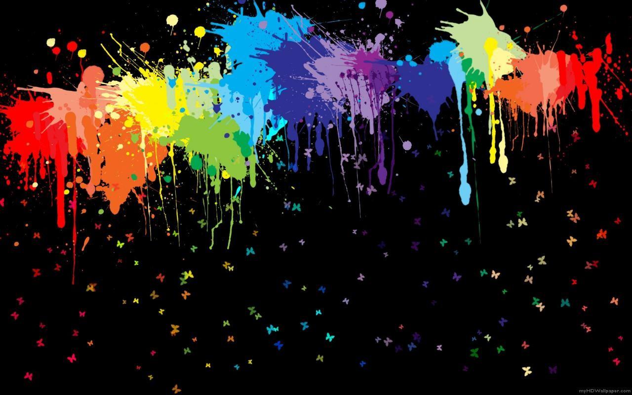 Rainbow Abstract X Pixels Tagged 169729 Wallpaper wallpaper