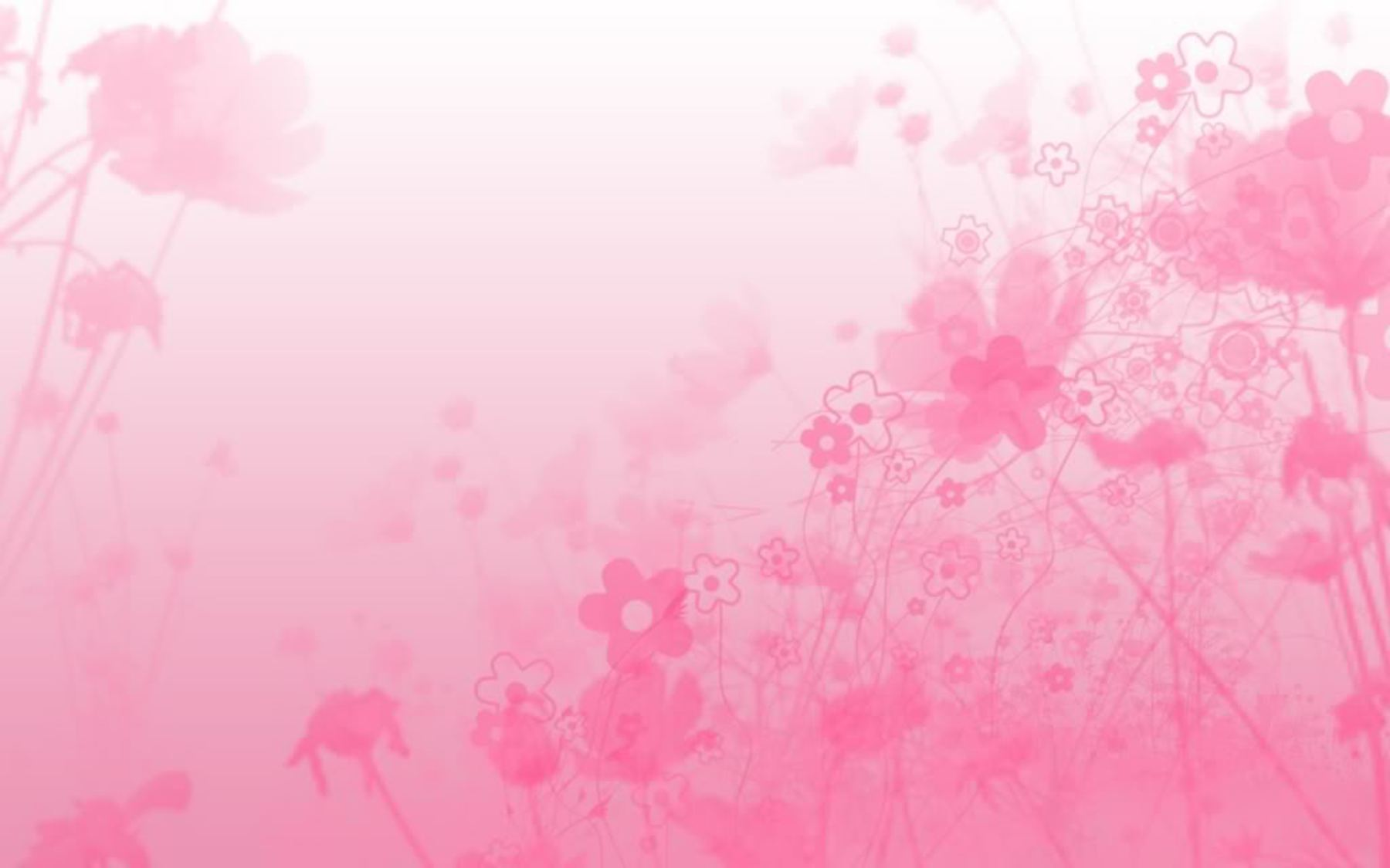 Pink Abstract Flower X Sch Ne Rosa Blume 80229 Wallpaper wallpaper