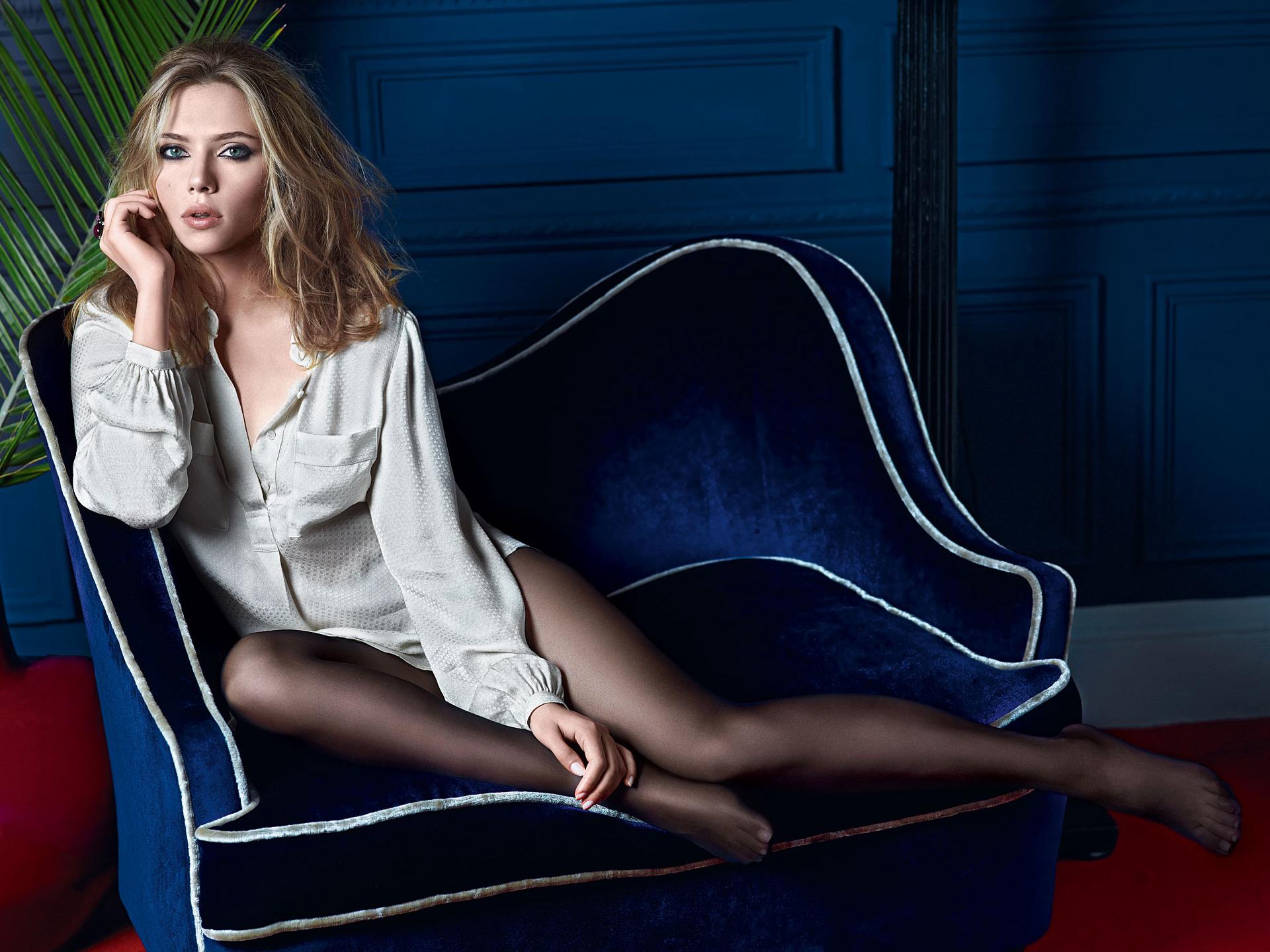 Scarlett Johansson 102 wallpaper