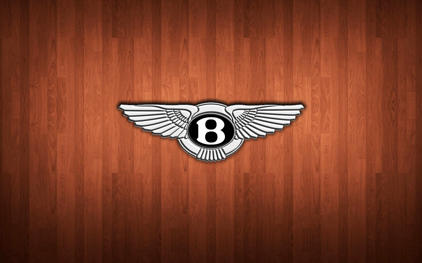 Ferrari Carbon This Bentley Logo Was Composited In Corel Photopaint