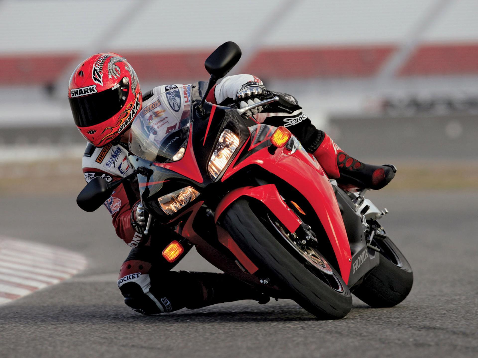 Motorcycle Racing Up Net 233699 Wallpaper wallpaper