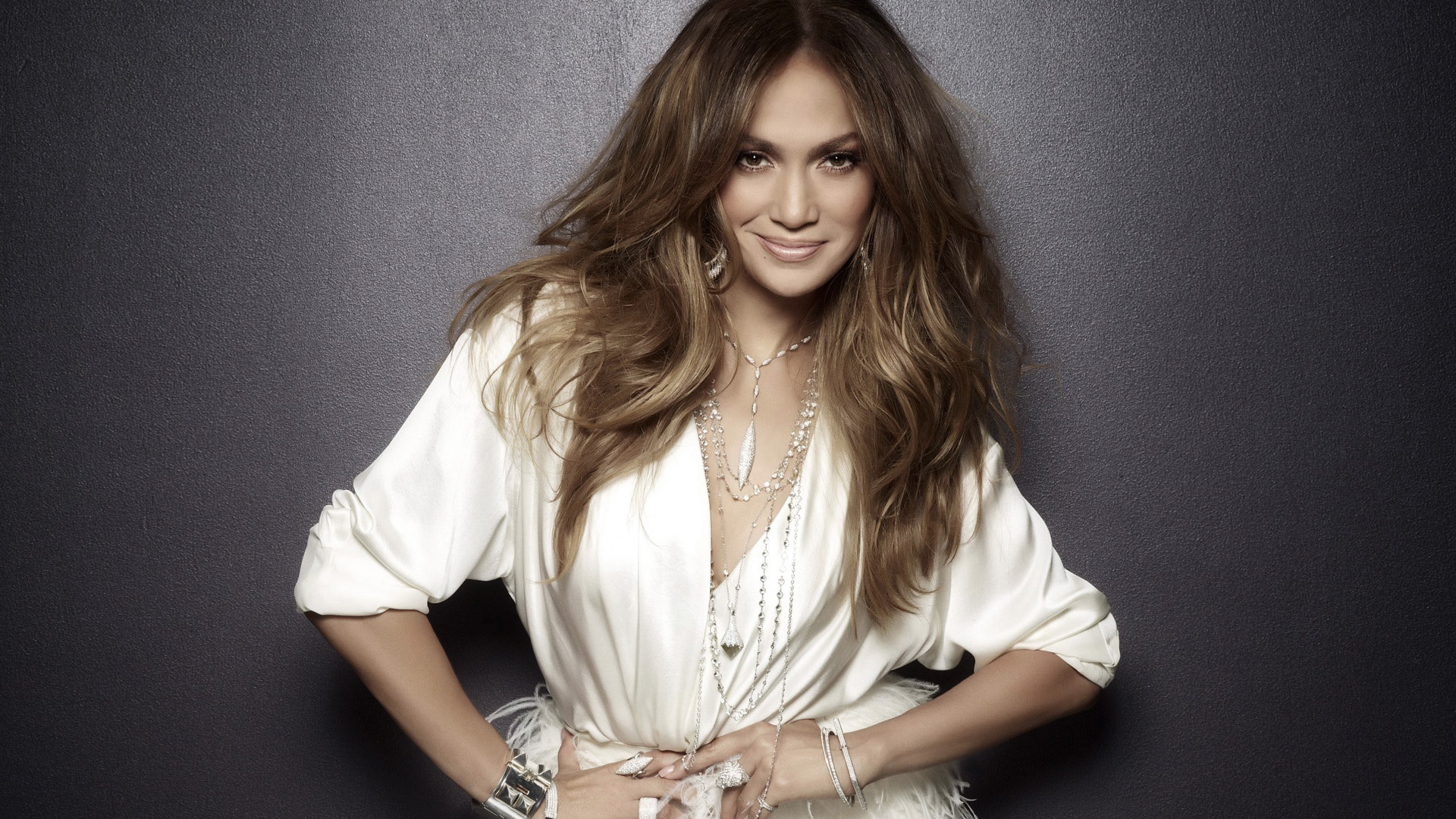 Jennifer Lopez 55 wallpaper