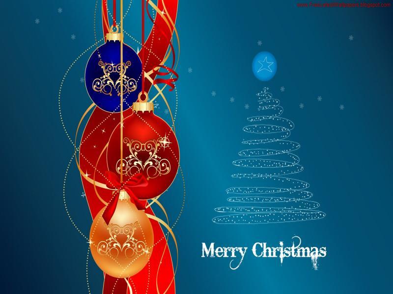Raoul Caroule Fondos De Pantalla Merry Christmas Imagen 58295 Wallpaper wallpaper