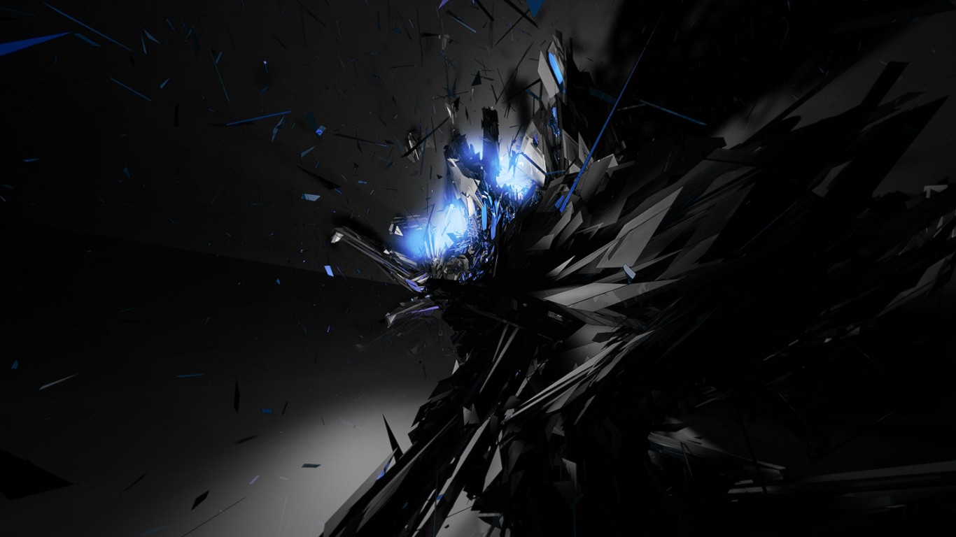 abstract dark hd jootix 113437 wallpaper wallpaper