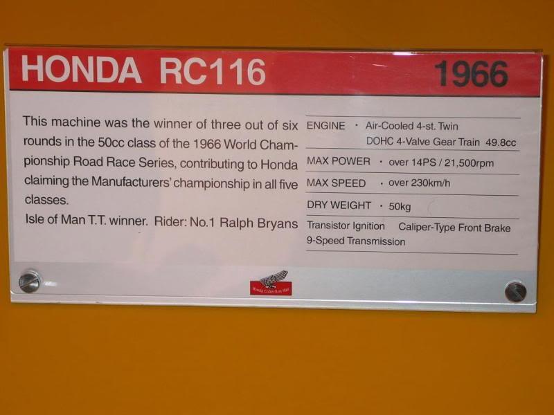 Honda Motorcycles Sbio Premium Member Albums In Search Of Rare Racers 45920 Wallpaper wallpaper