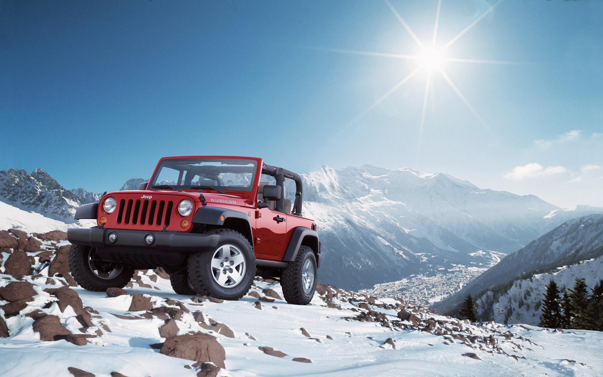 women with cars background cool desktop jeep rubicon wrangler 531537 wallpaper wallpaper