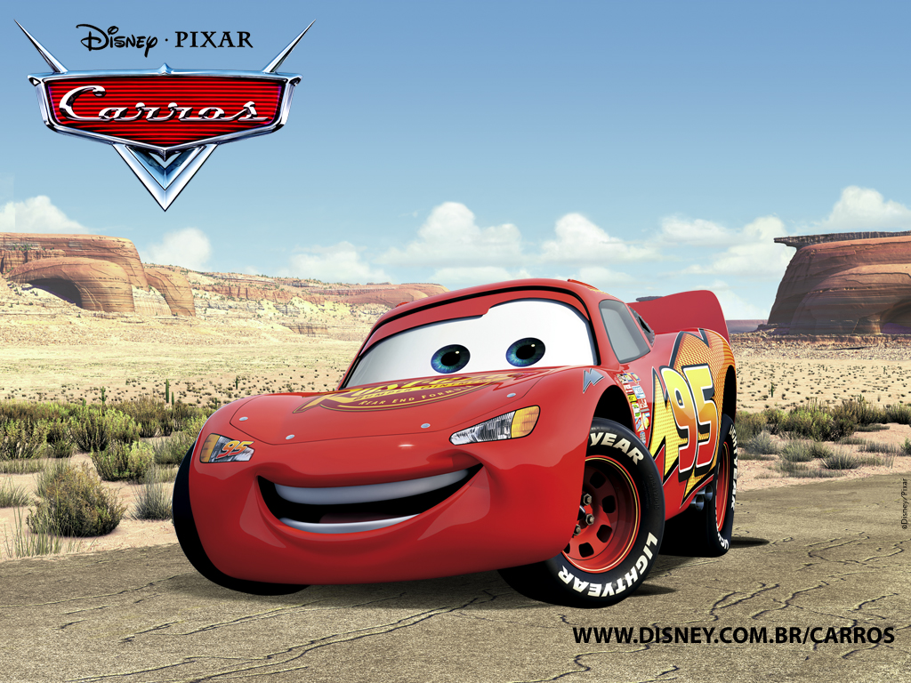 Cars disney fondos de gratis walt jpg ver 684646 wallpaper - Disney cars wallpaper ...