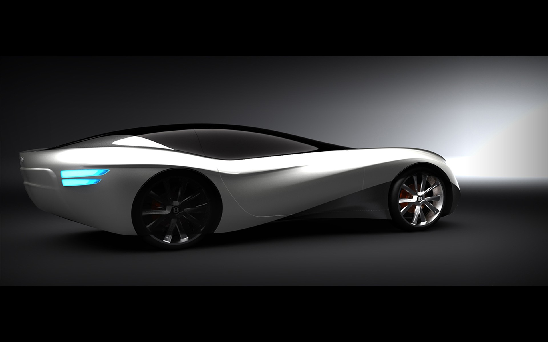 Cars Future International Design Stars Hd 129462 Wallpaper wallpaper