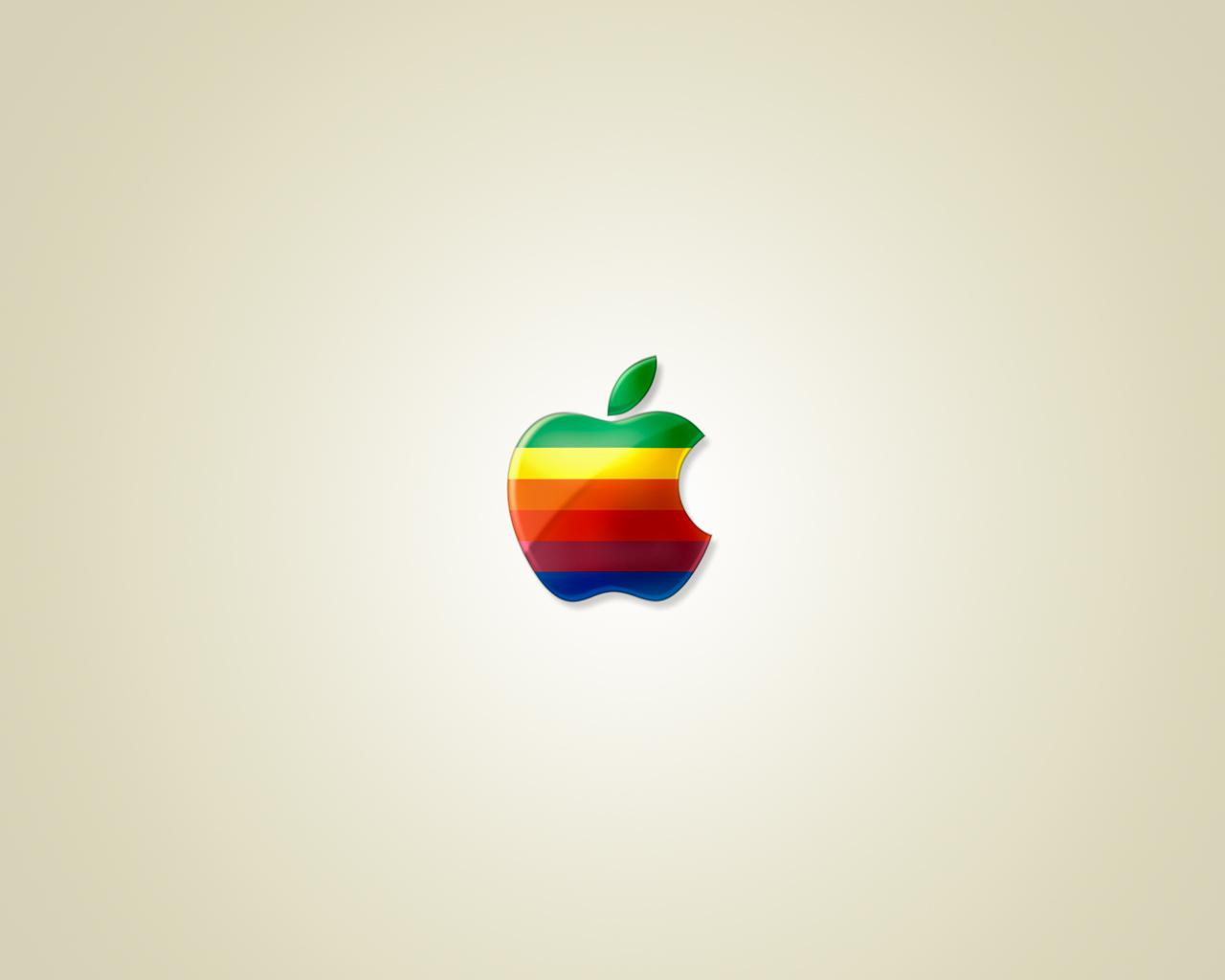 Retro Cars Apple Forum Diegocadorin Lofiversion 149866 Wallpaper wallpaper