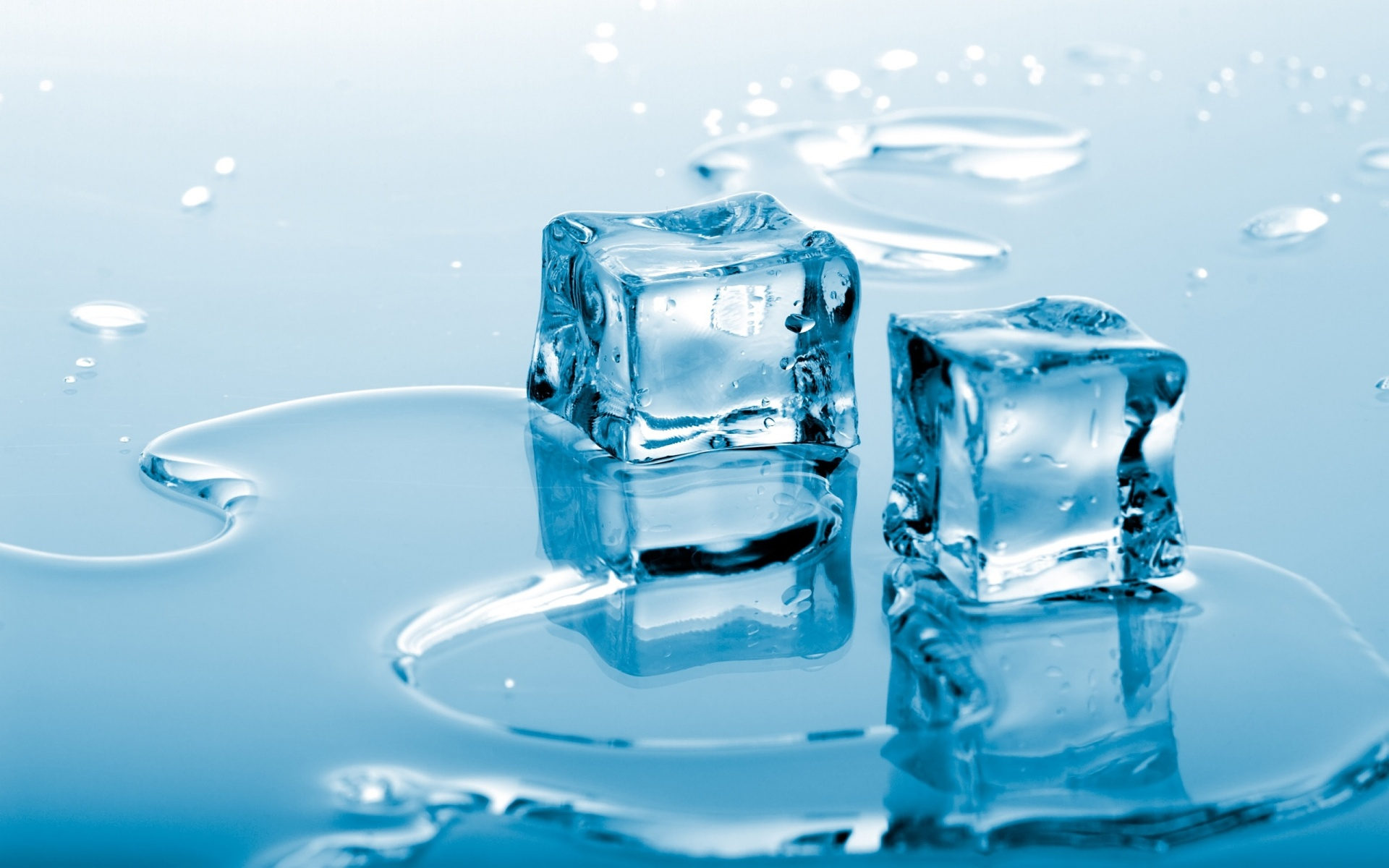 Jordan Carver Melting Ice Cubes Best Hot 421537 Wallpaper