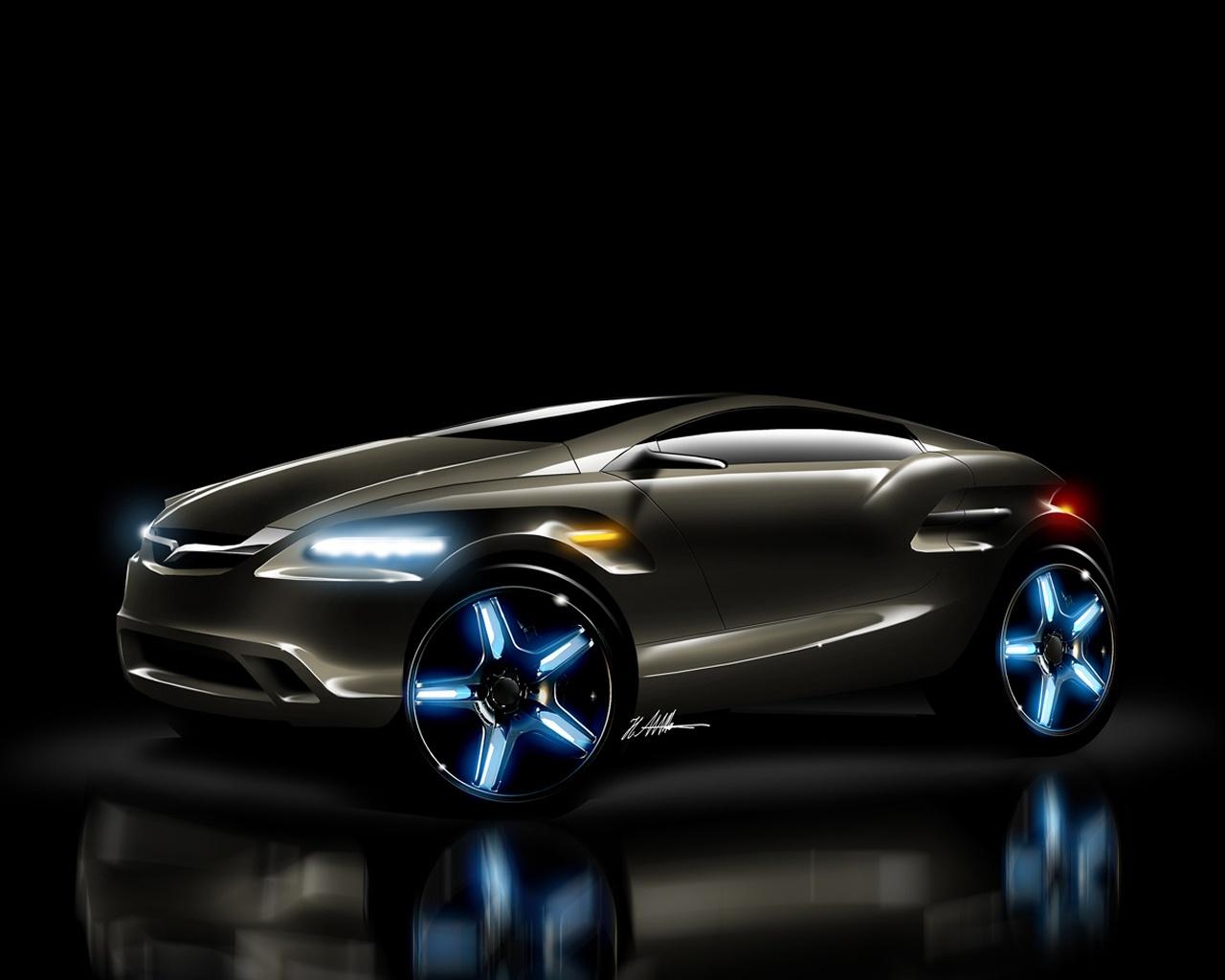 super cars concept car hd desktop 155620 wallpaper wallpaper