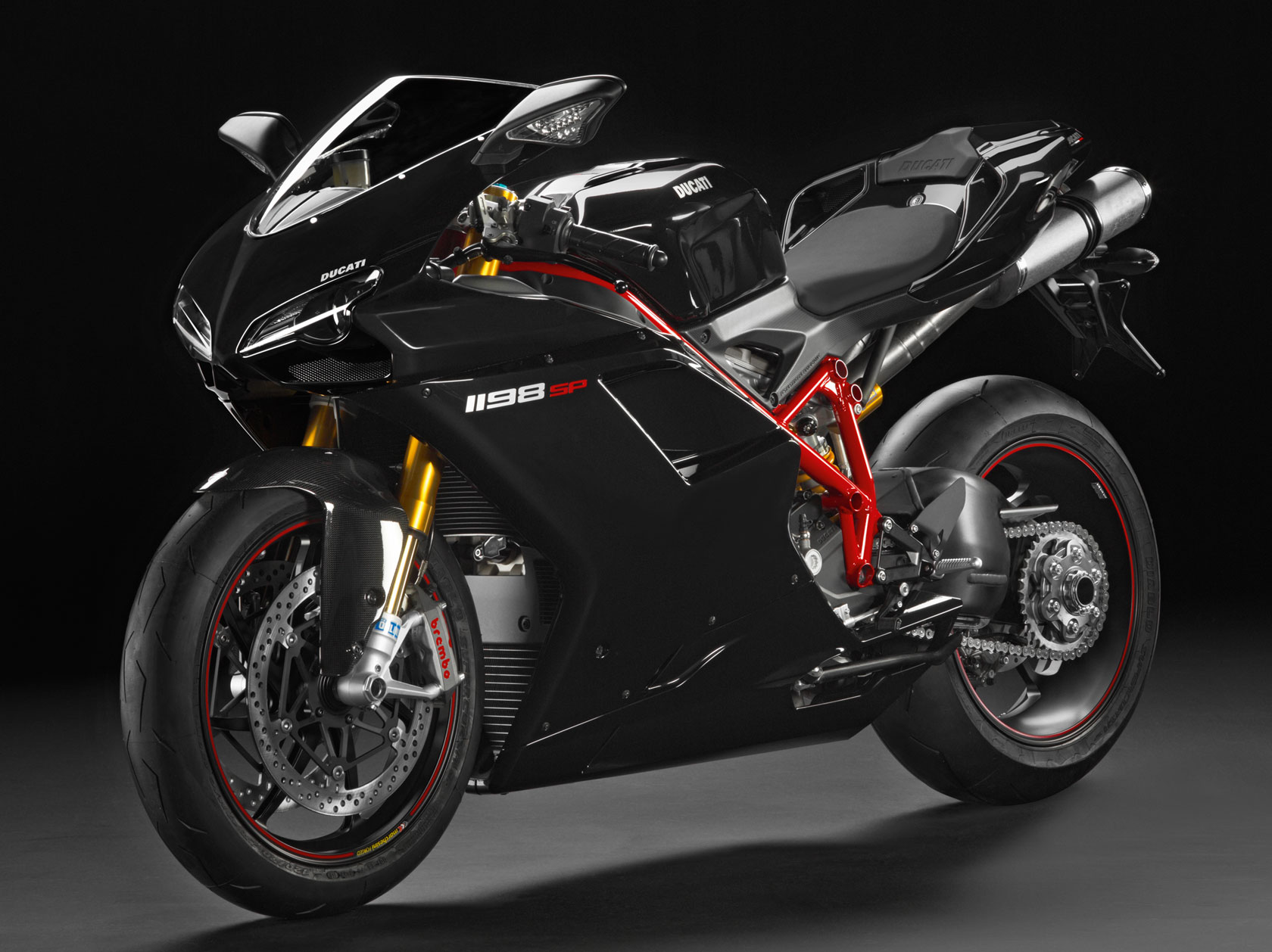 Honda Motorcycle Ducati Sp Free 257390 Wallpaper wallpaper