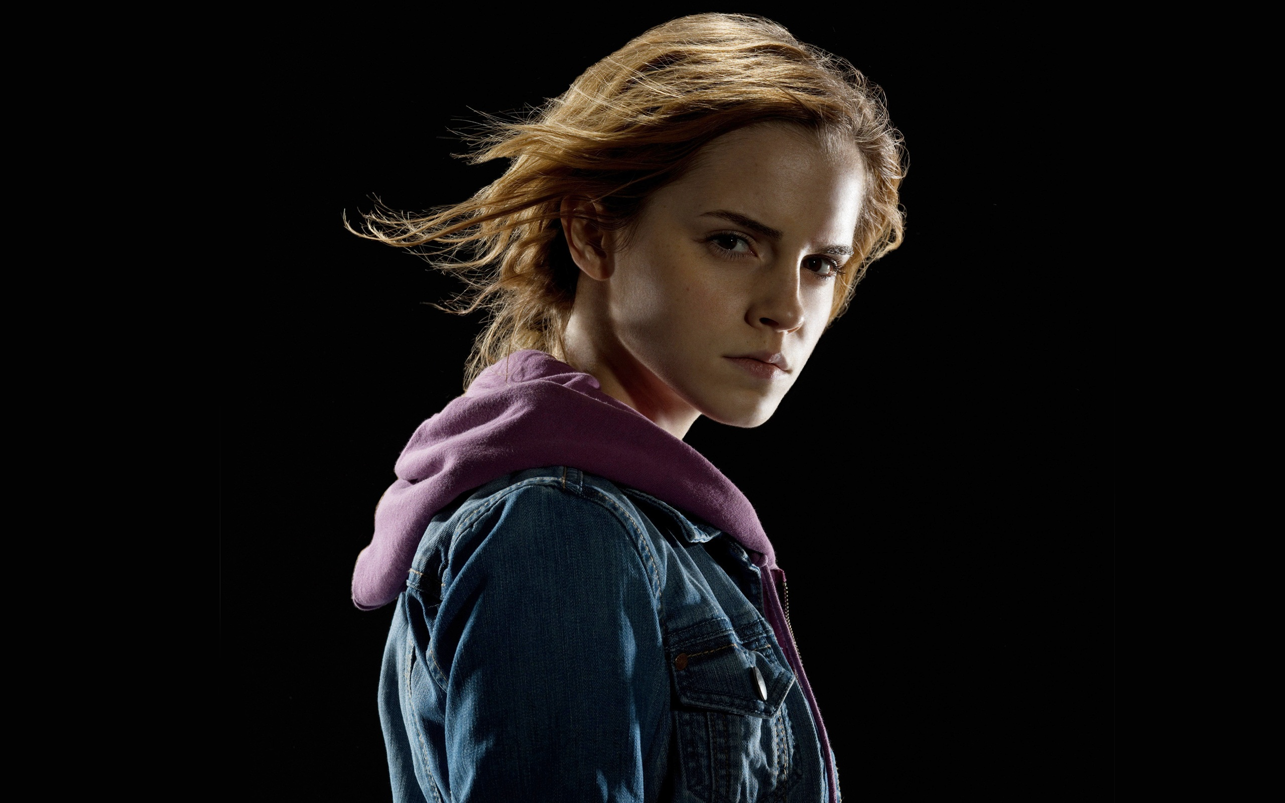 Emma Watson 284 wallpaper