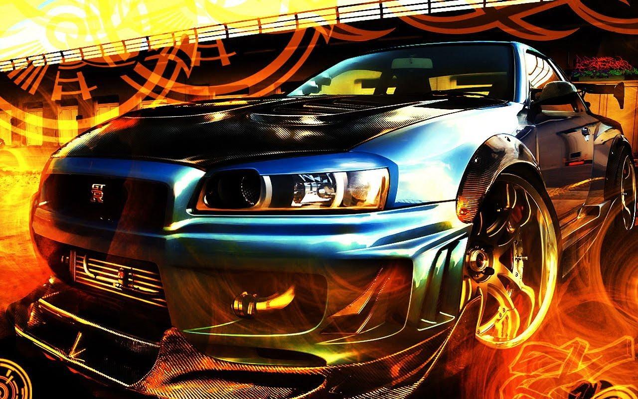 Carros Tuning Cars Belos 213333 Wallpaper wallpaper download