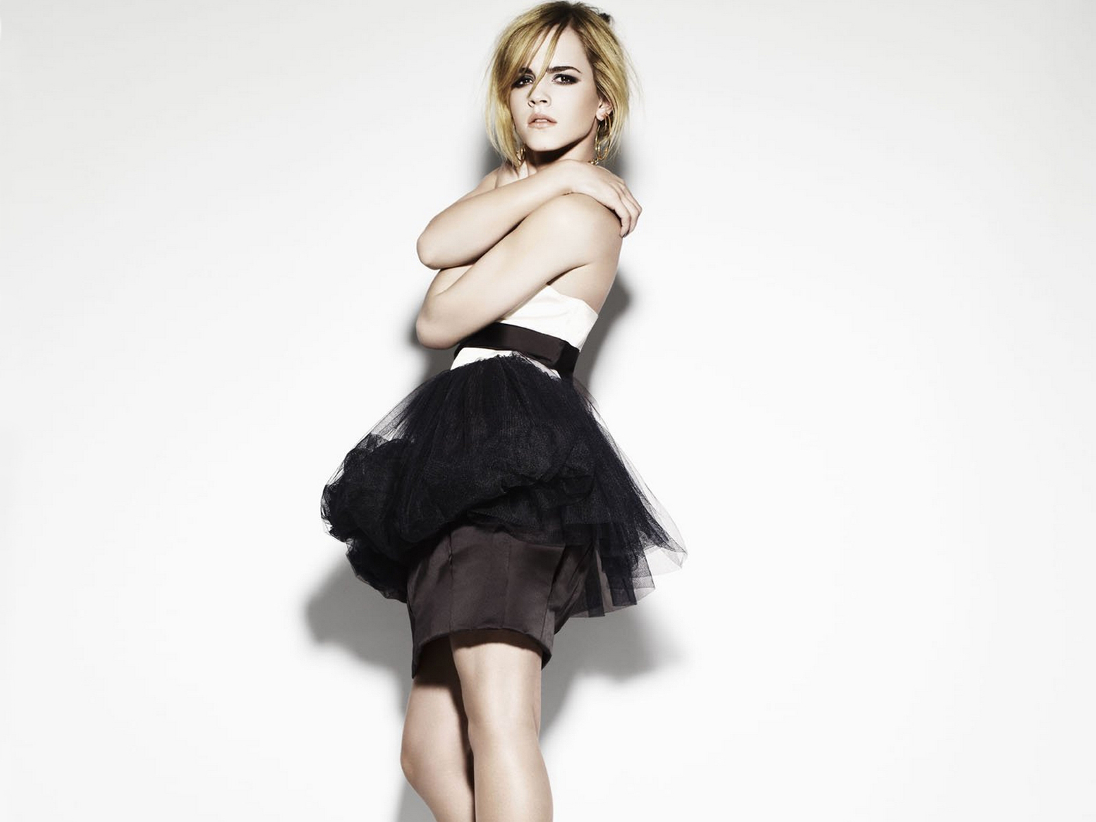 Emma Watson 260 wallpaper