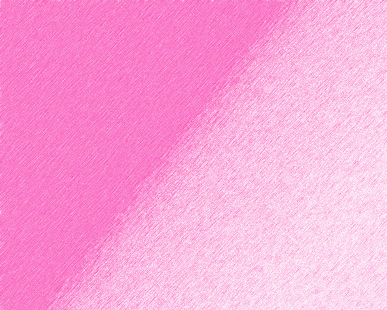 Pink Abstract Cute Really Backgrounds 1195987 Wallpaper