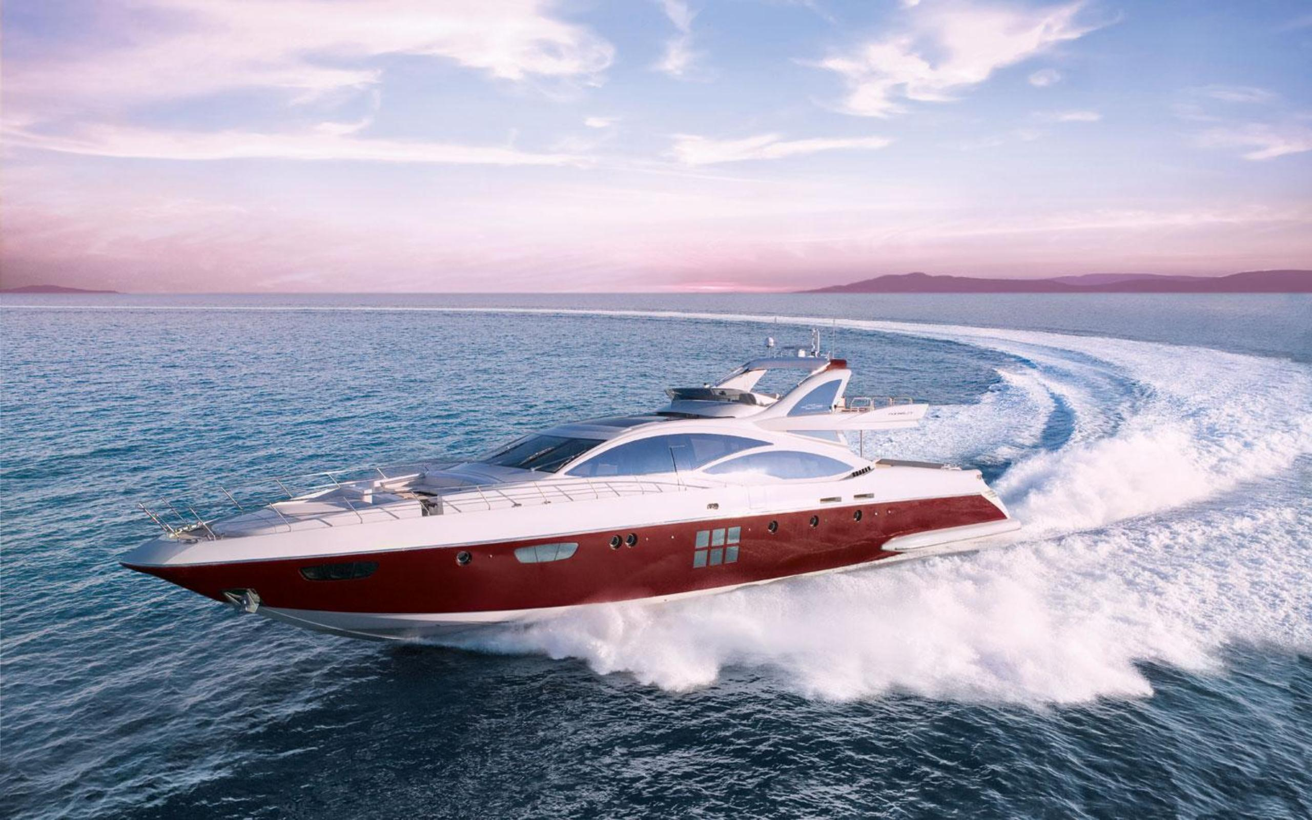 Boat X Vehicles Yacht And 431506 Wallpaper Wallpaper