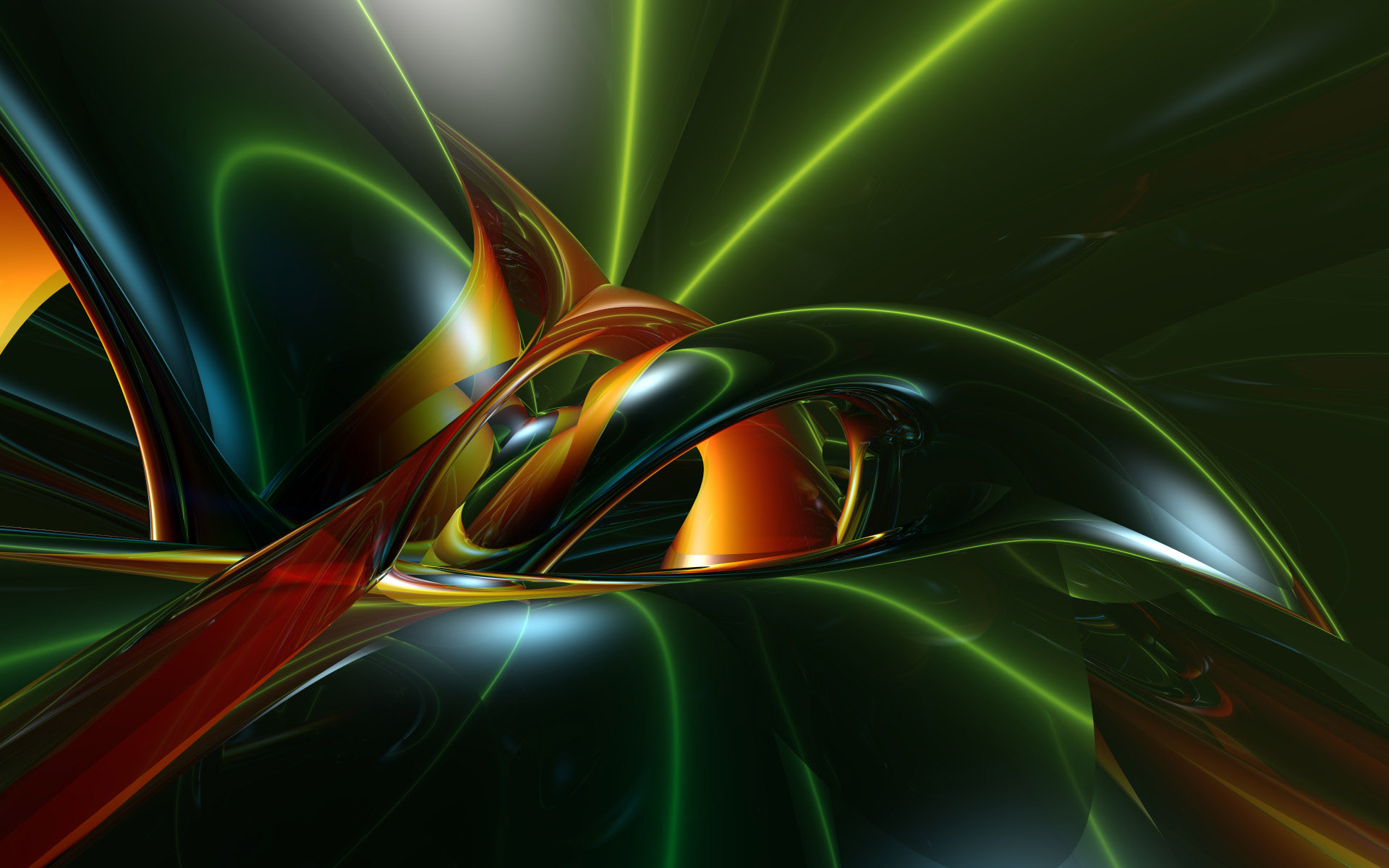 D Abstract Art X Hd Tk P O Of Phombo 322167 Wallpaper wallpaper