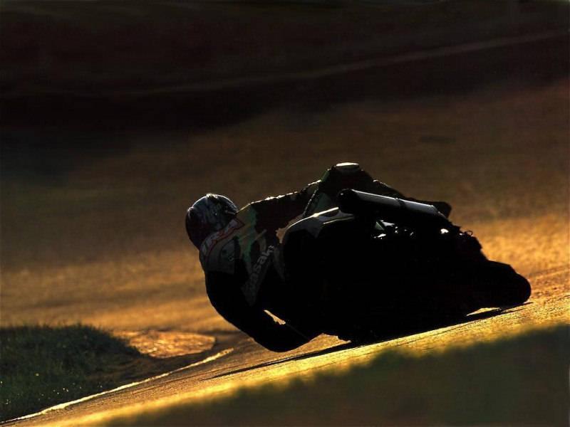 Harley Davidson Motorcycles Racing Bikes 44827 Wallpaper Wallpaper