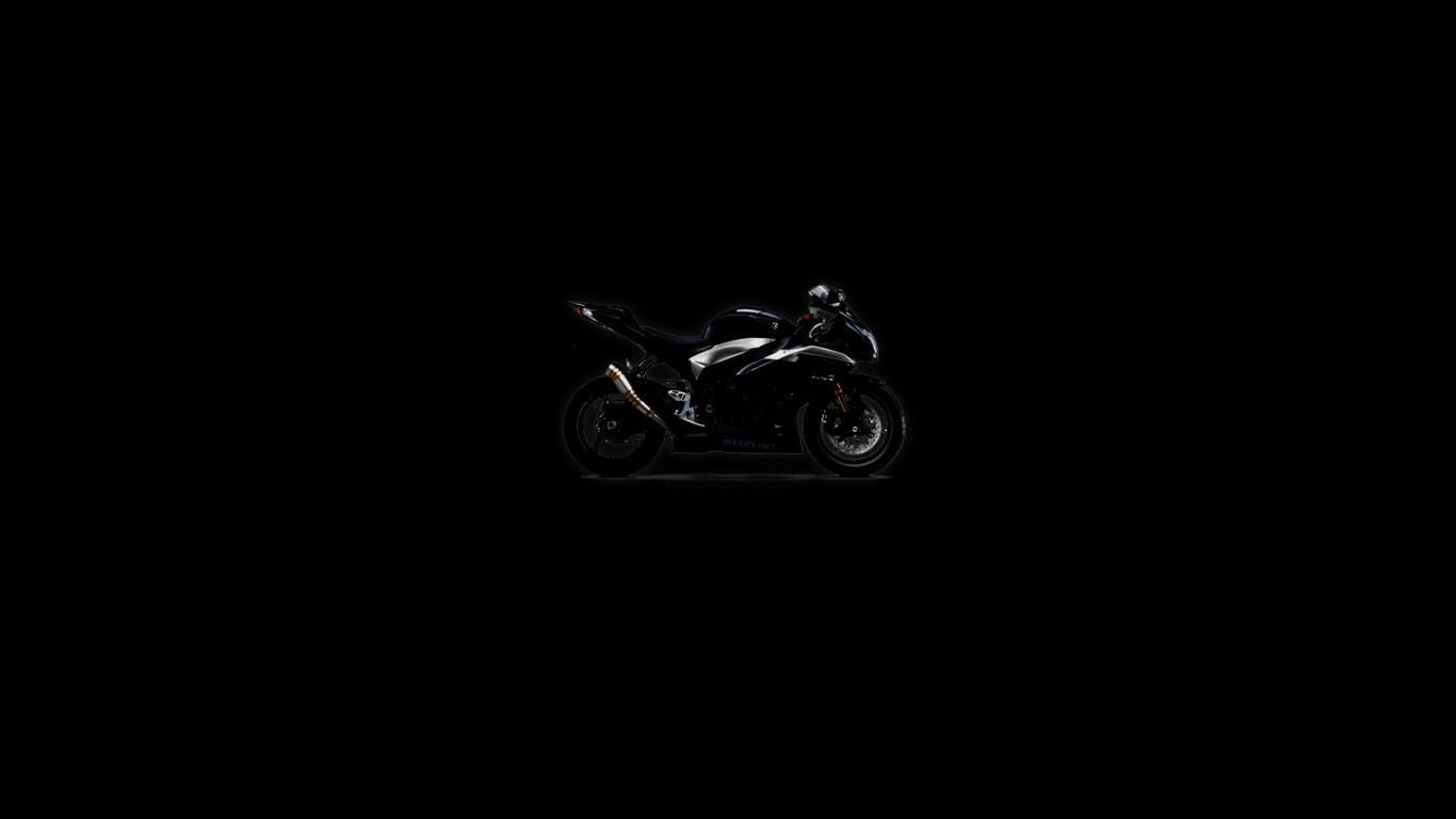 motorcycle black gsxr hd jootix 30312 wallpaper wallpaper