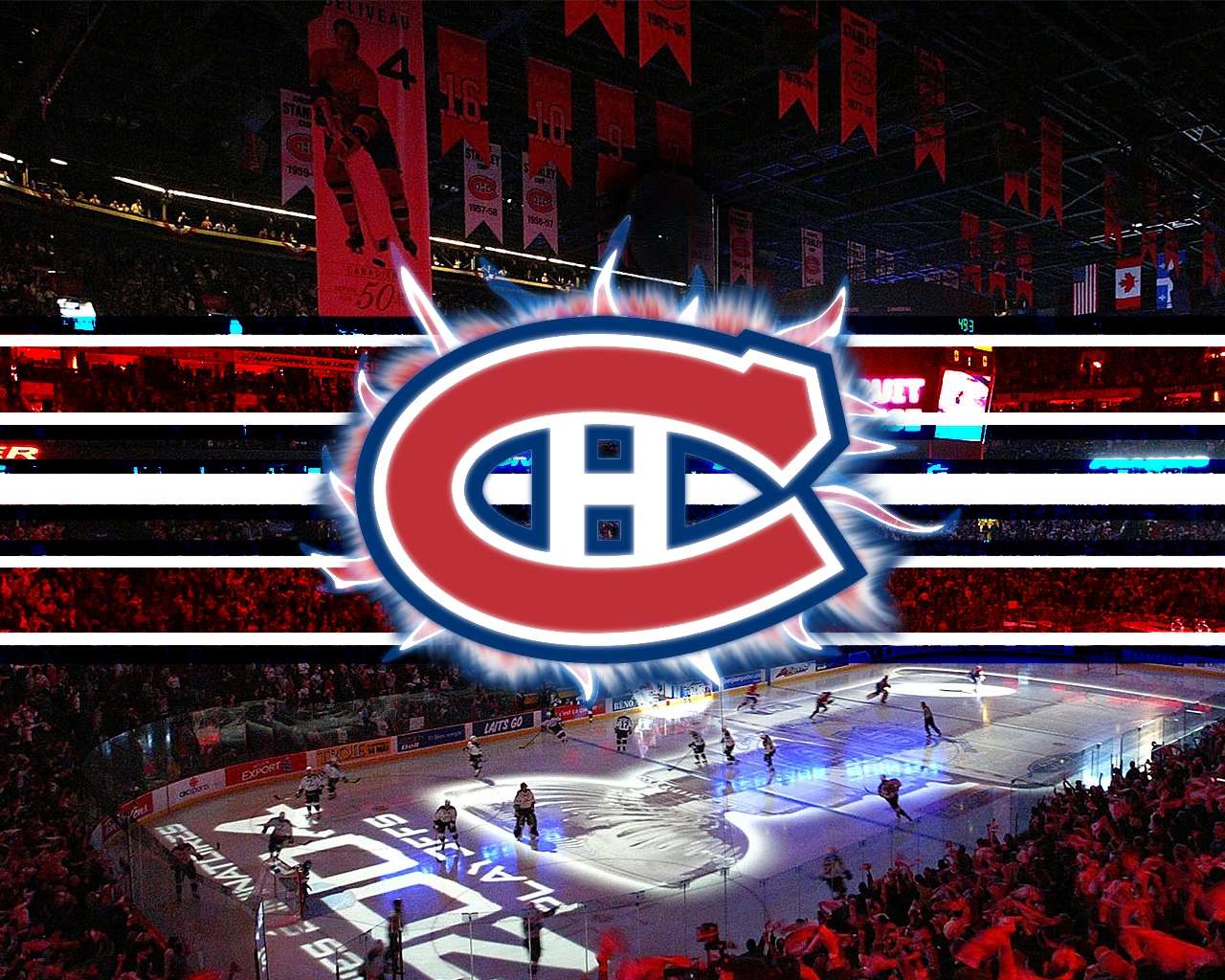 Good Wallpaper Logo Montreal Canadiens - carey-price-canadiens-page-hfboards-1285468  Best Photo Reference_446796.jpg