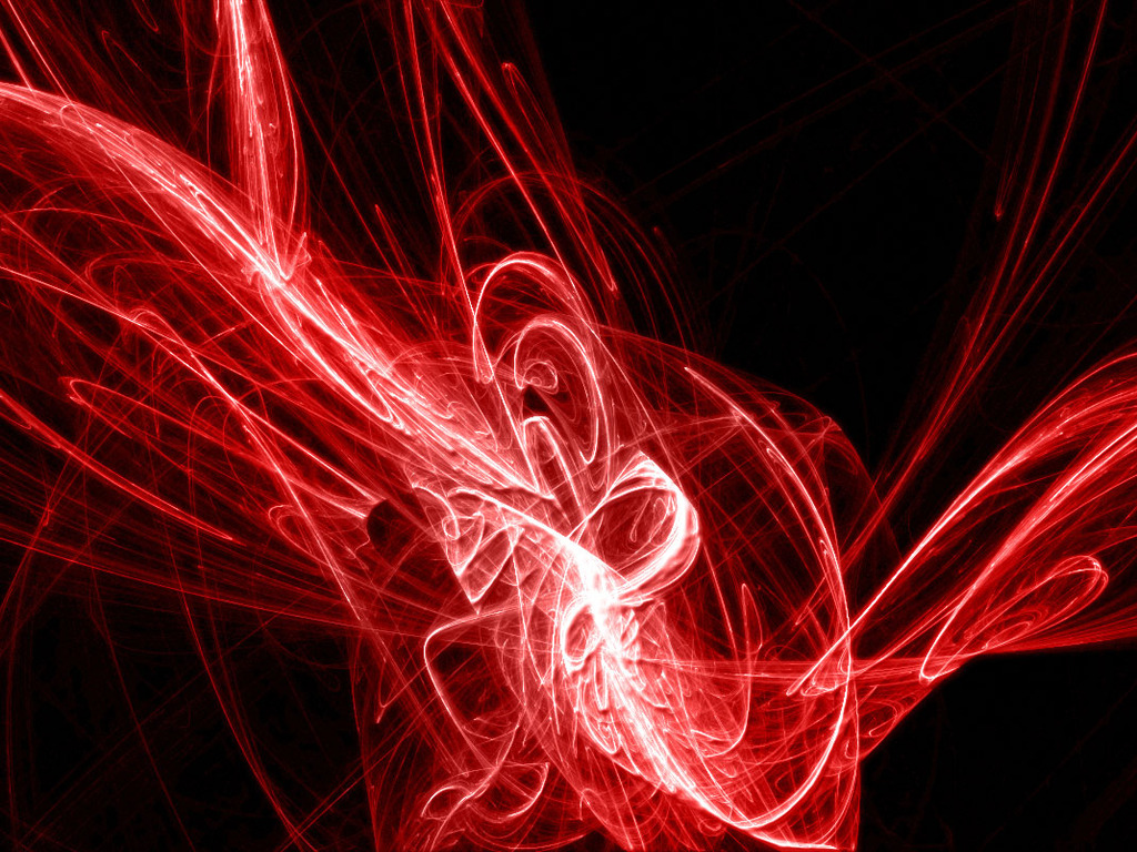Red Abstract Free Screensavers 355049 Wallpaper wallpaper