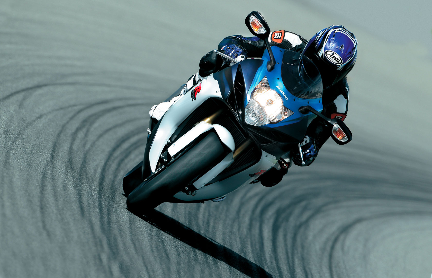 Honda Motorcycle Suzuki Gsx R Sportbike Free 266158 Wallpaper wallpaper
