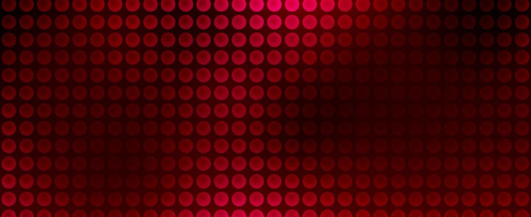 Red Abstract Home Great Backgrounds X 76952 Wallpaper wallpaper