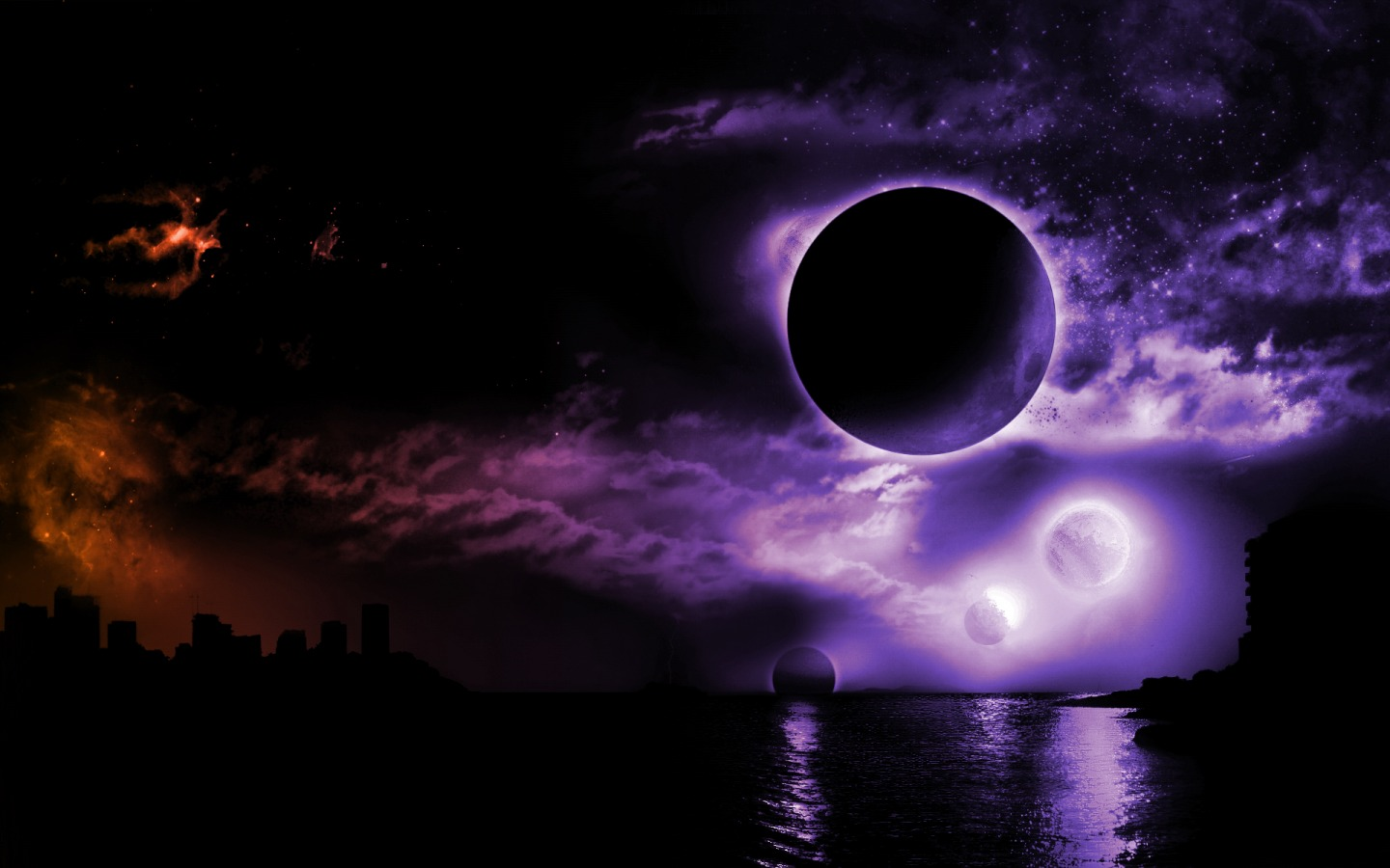 Top Wallpaper High Quality Space - dark-abstract-hd-space-high-quality-amazing-165854  Pictures_453923.jpg