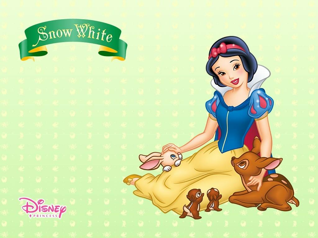 Funny Cartoon Cartoons Disney 120176 Wallpaper wallpaper