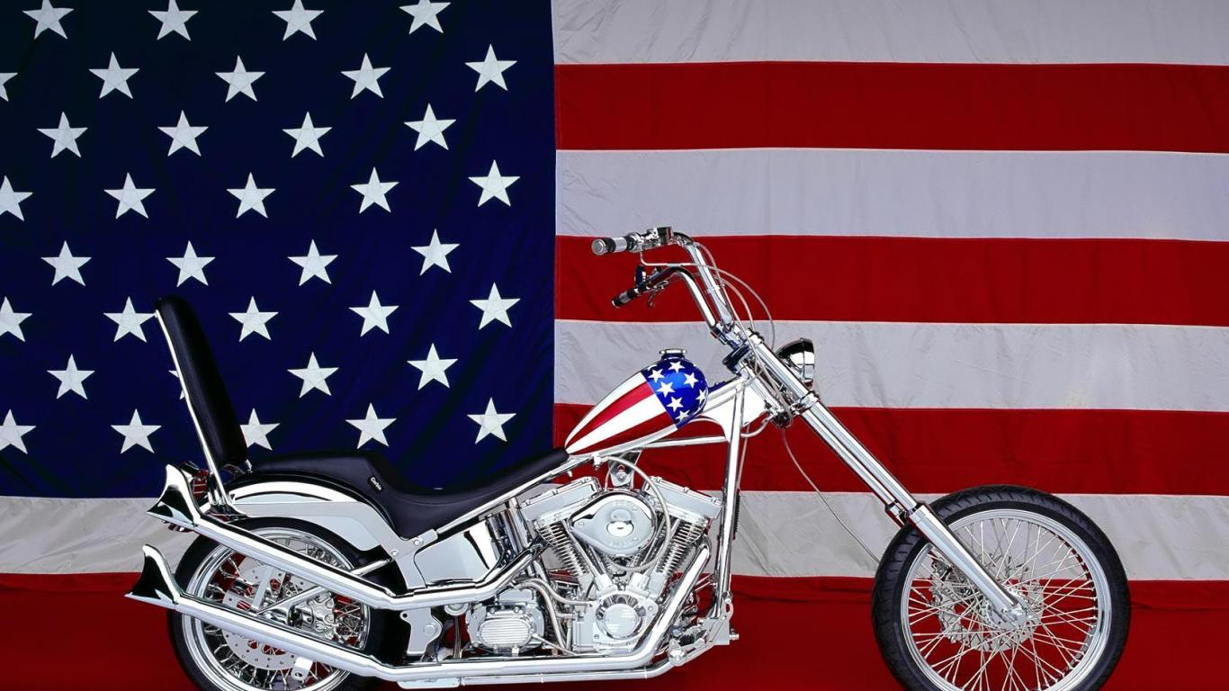 Harley Davidson Motorcycles American Free Hd Images 138262 Wallpaper