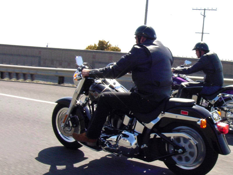 Harley Davidson Motorcycles Racing Bikes 63271 Wallpaper wallpaper