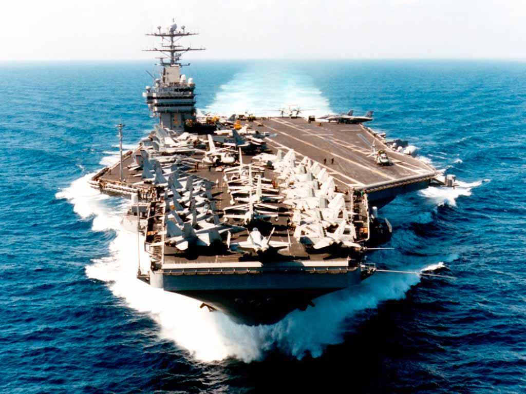 Carrier free 95016 wallpaper wallpaper aircraft carrier free 95016 wallpaper wallpaper voltagebd Images