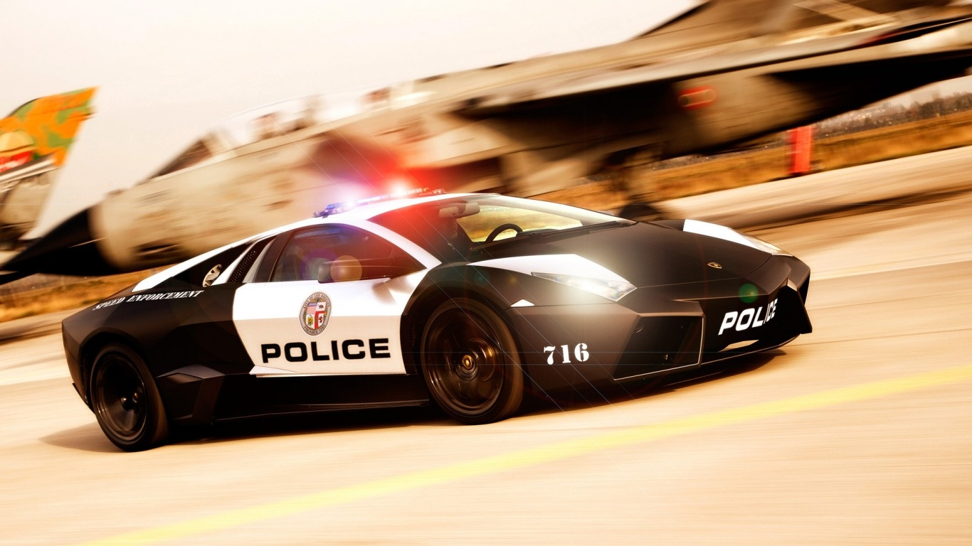 police car hd lamborghini 251814 wallpaper wallpaper