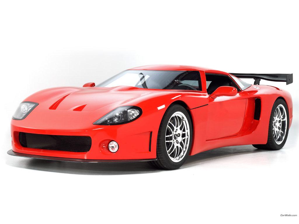 Cars Exotic Ferrari Mclaren Car Pictures For Ipad 86513 Wallpaper