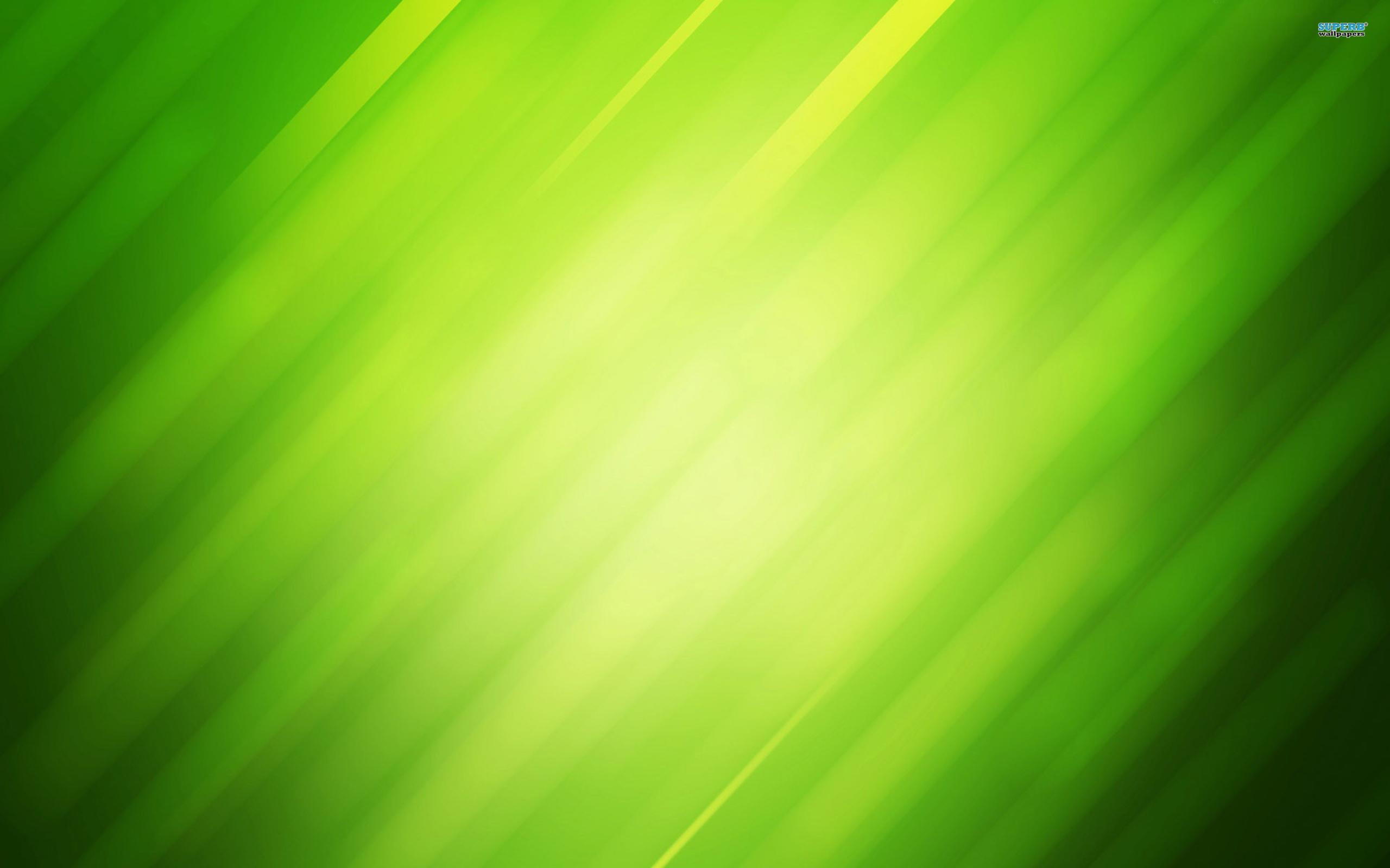 Abstract Green Rays 406756 Wallpaper wallpaper