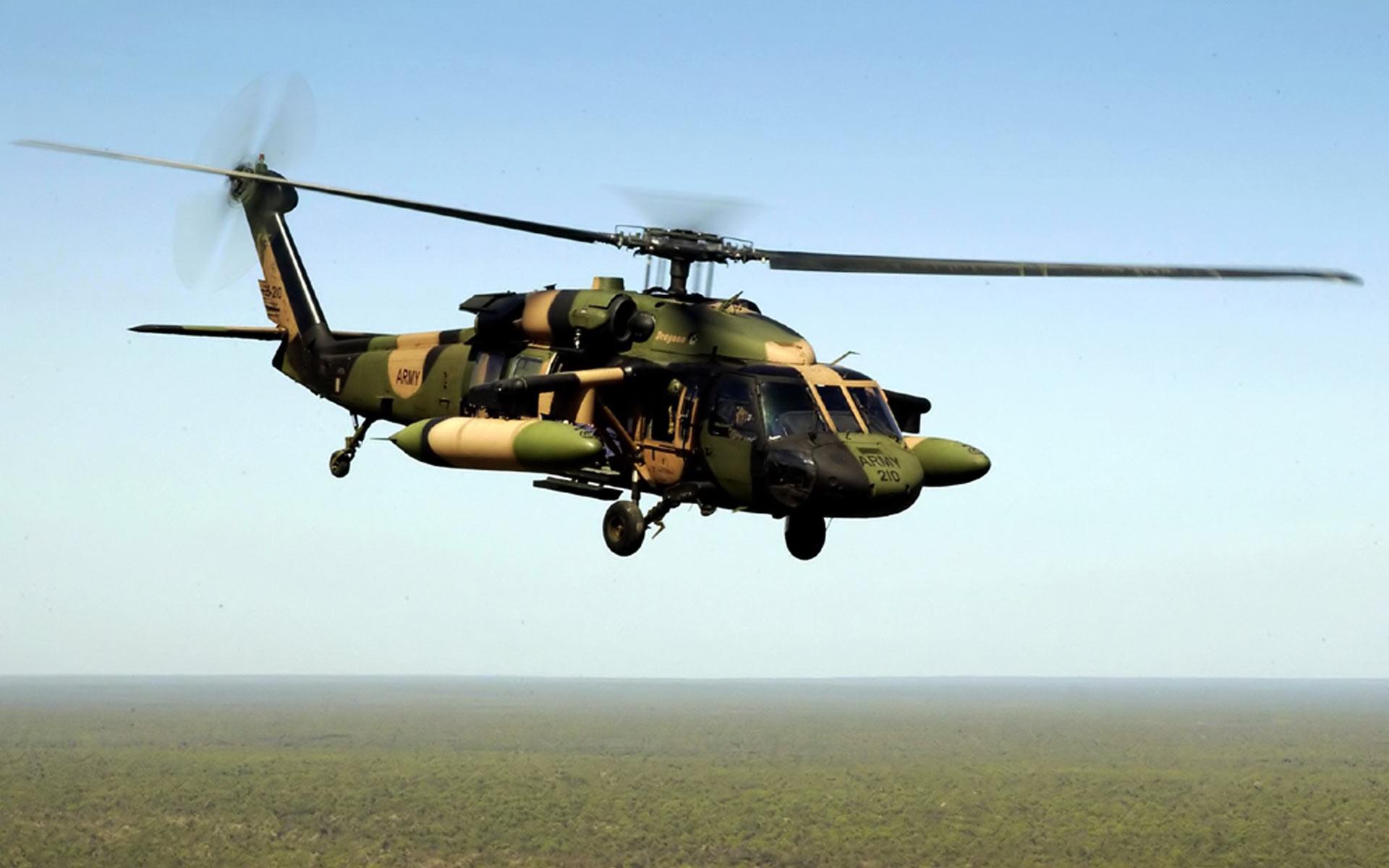 Aircraft Motors Black Hawk Helicopter 176290 Wallpaper wallpaper