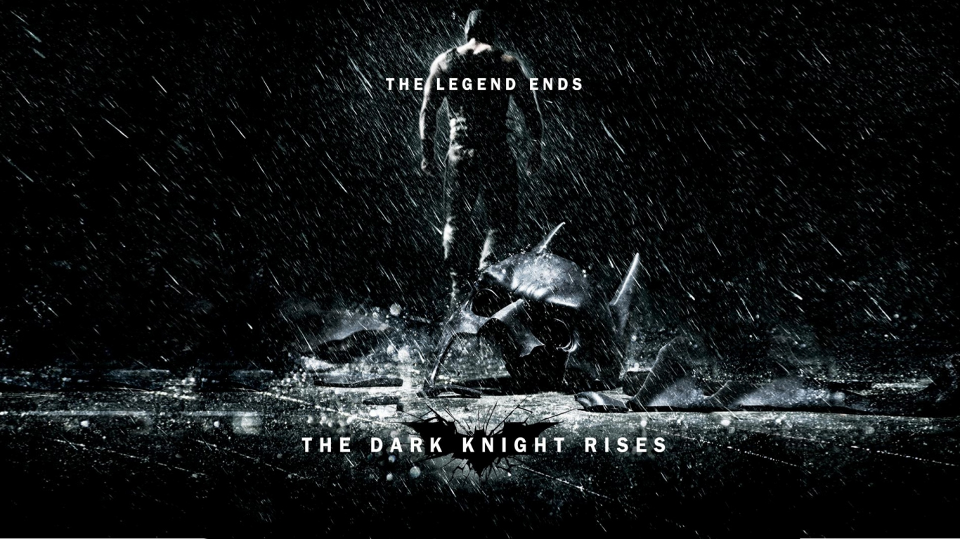 Carbon The Dark Knight Rises P Hd Wallszone 794185 Wallpaper wallpaper