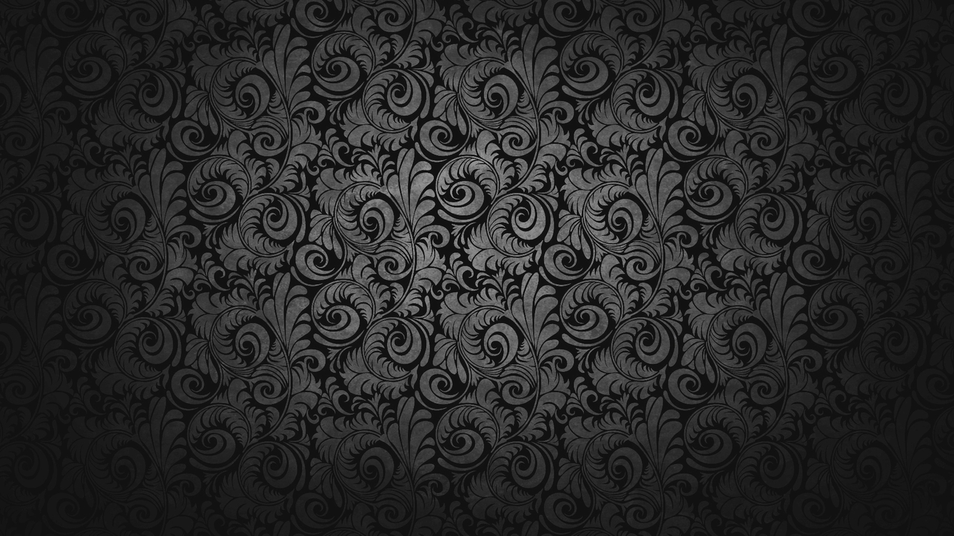 dark anime feather pattern abstract 672960 wallpaper wallpaper