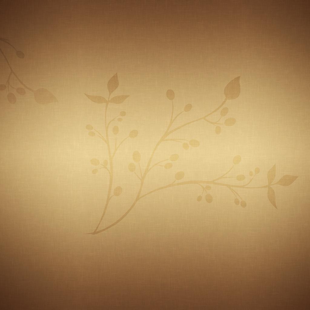 Fondos Abstracto Rosas Marron Ipad Hd 302566 Wallpaper