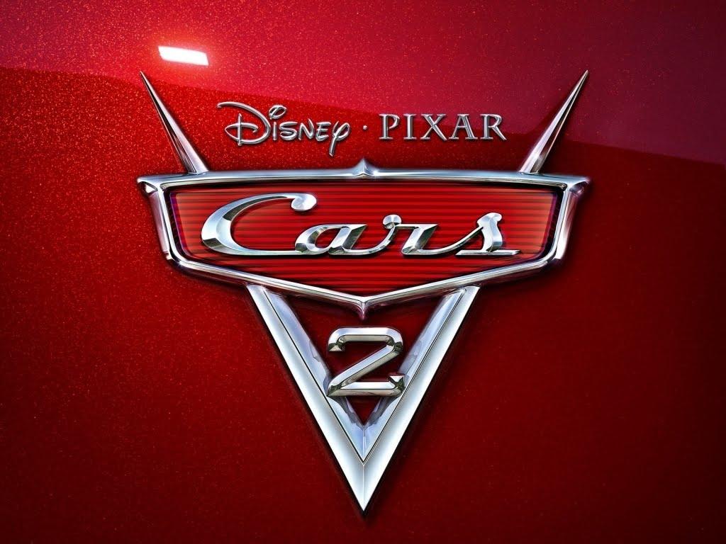 Raoul Caroule Heriberto S Blog Free Hd Cars Disney Pixar 117939 Wallpaper wallpaper