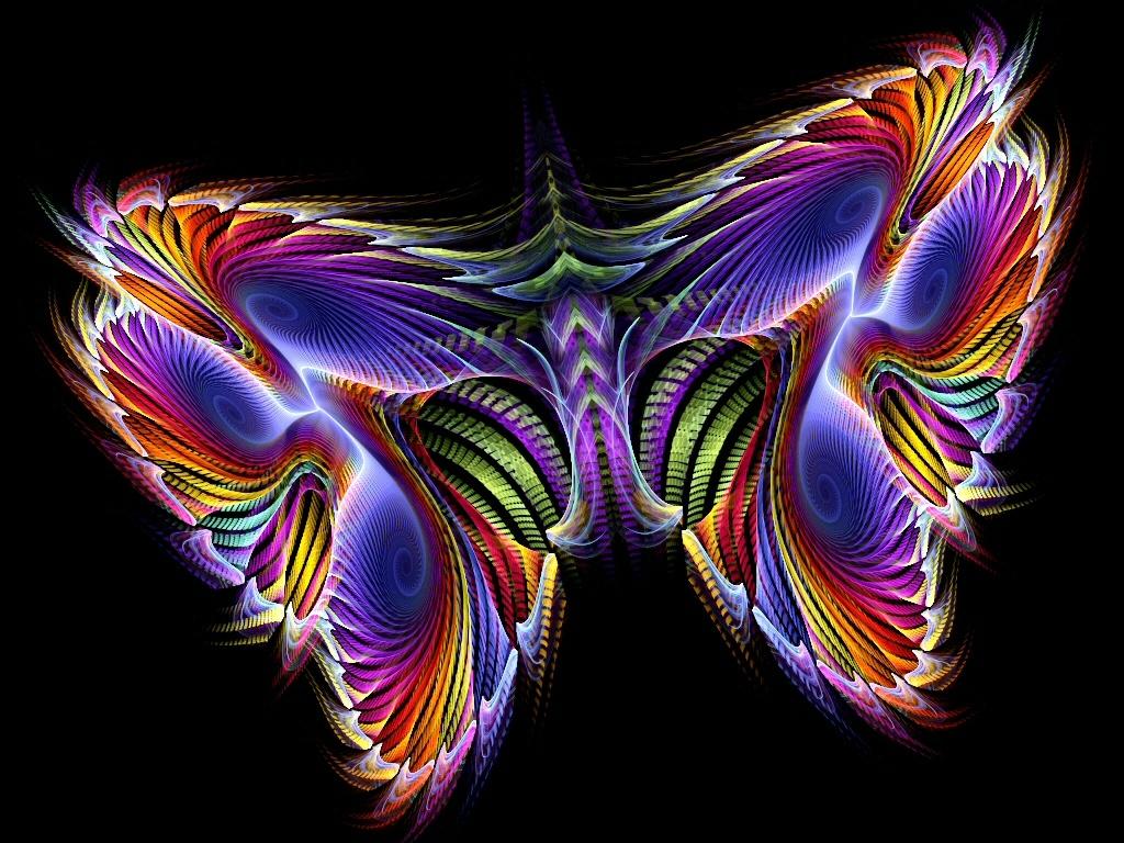 Abstract Butterfly 362123 Wallpaper wallpaper